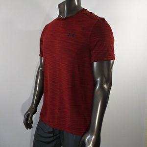 Under Armour Heatgear workout Shirt